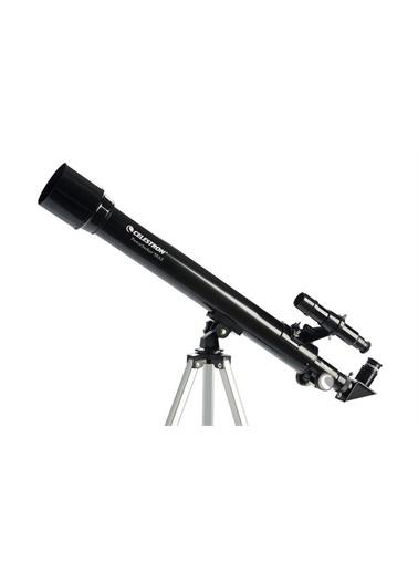 Celestron Celestron Teleskop  Powersekeer Serisi, 50Az Cl2 Renkli